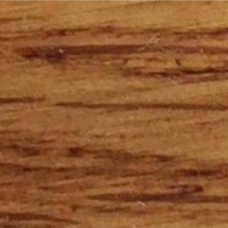 Gel Stain - American Oak
