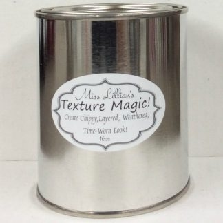 Texture Magic_Website Cover Photo
