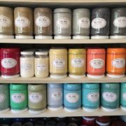 miss-Lillian-no-wax-chock-paint-1-180x180-optimized - Chalk Paint