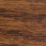 Miss Lillian's Gel Stain - deep-walnut