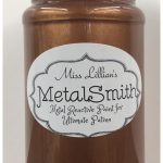 MetalSmith Bronze