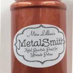 MetalSmith Copper