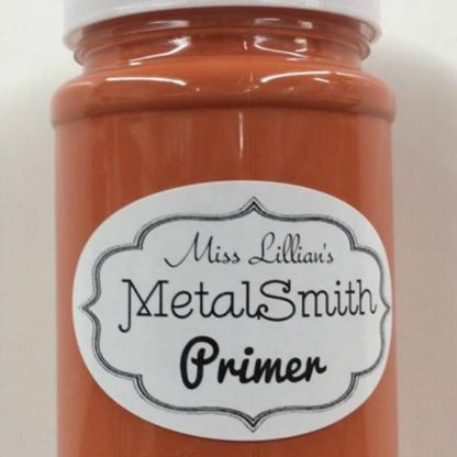 MetalSmith Primer - Website Cover Photo