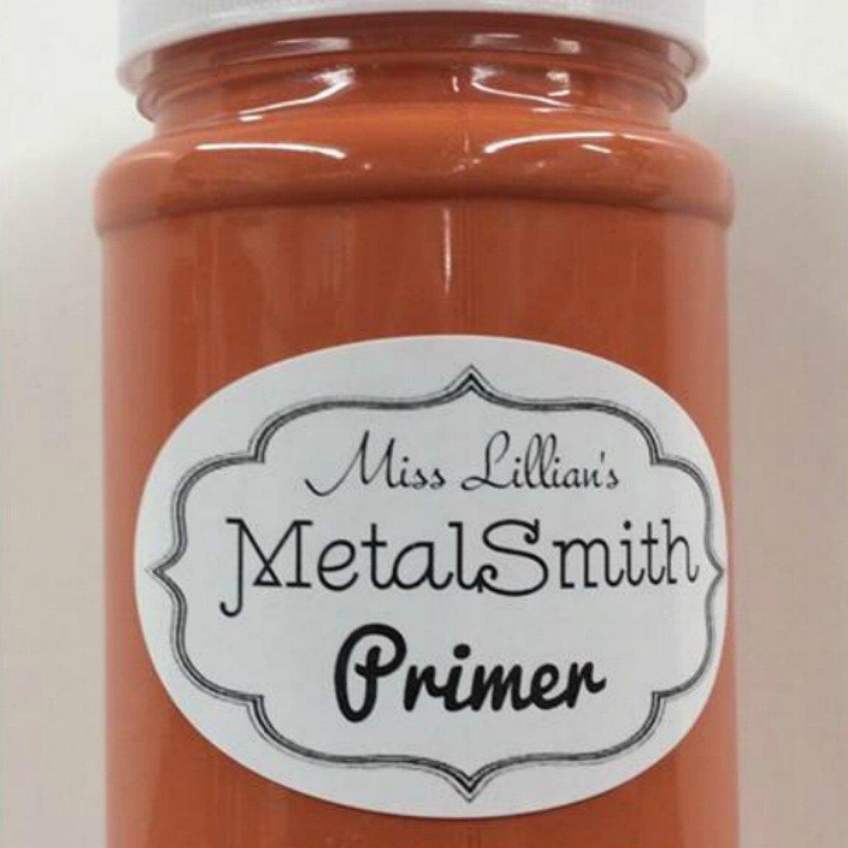 MetalSmith Primer - Website Cover Photo