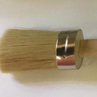 "2"" Boar Bristle Brush"
