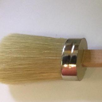 "2.5"" Boar Bristle Brush"
