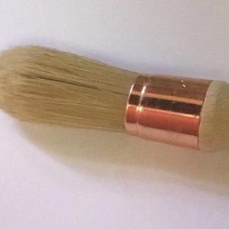 3-4 Chiseled Tip Brush