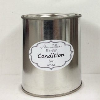 Condition - Website Cover Photo