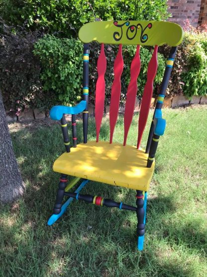 Andys Chair_Joy