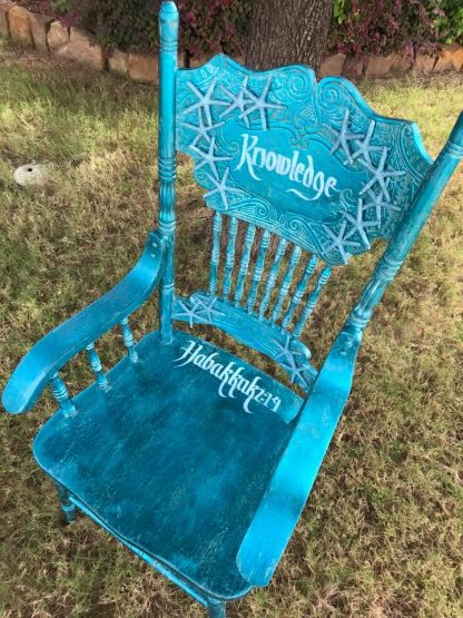 Andys Chairs_5